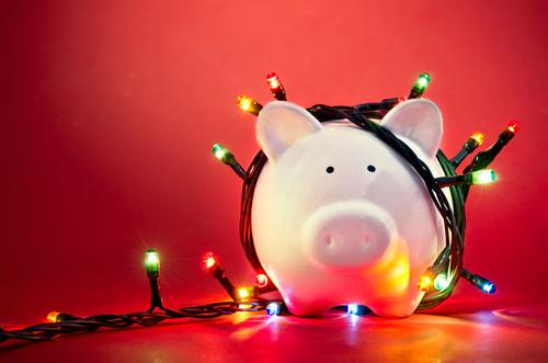 gasto-imprevisto-navidad