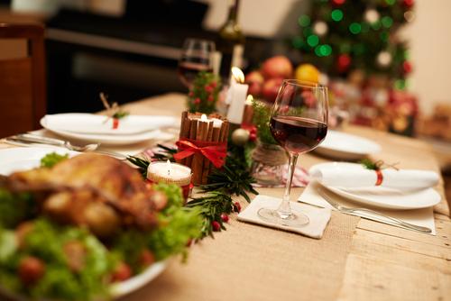 menu-navideño-economico