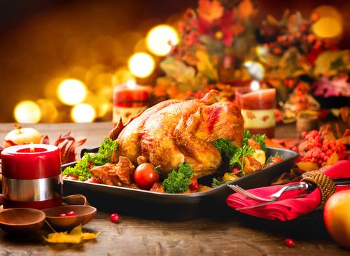 ahorrar-menu-navidad