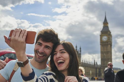Viajar a Londres barato