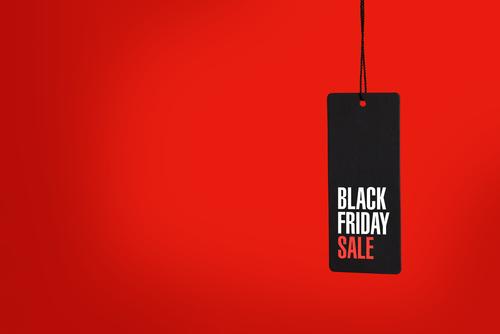 Trucos para el Black Friday