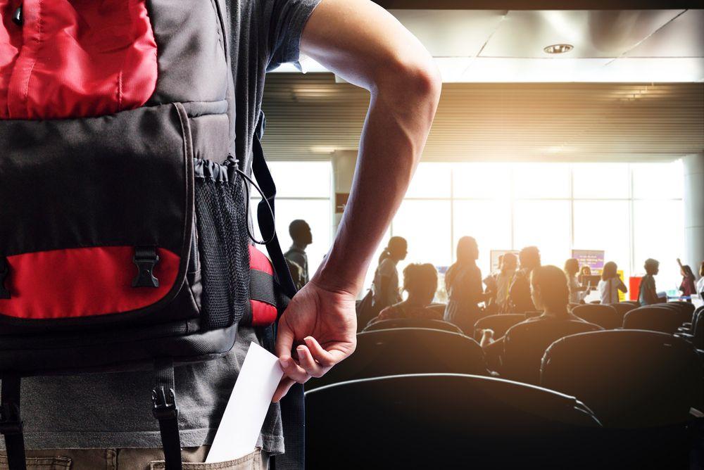 Viajes billete avion