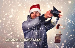 ahorro navidad