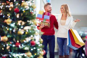 creditos navidad