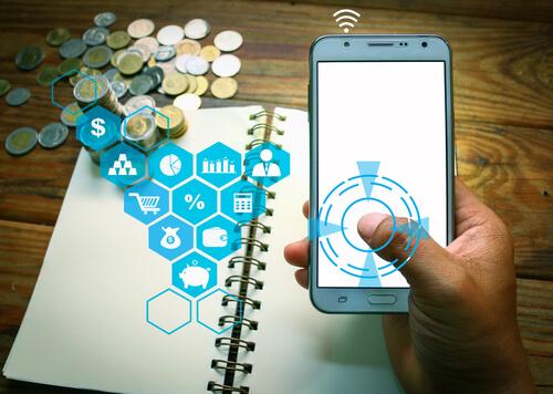 app control gastos
