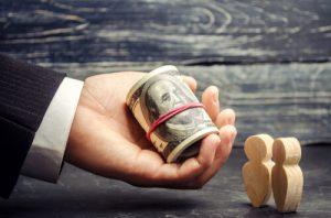 ¿Qué son los préstamos p2p y para qué sirven-2