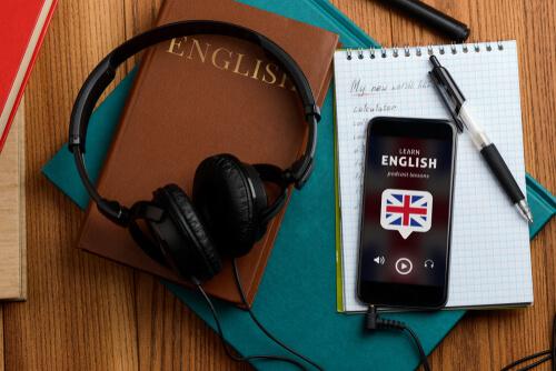 Las mejores aplicaciones para aprender inglés y ahorrar en academias - 2
