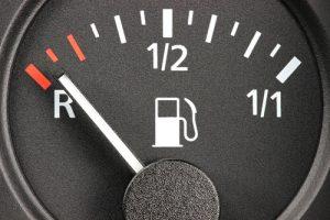 app ahorro combustible