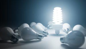 ahorrar luz electrica verano