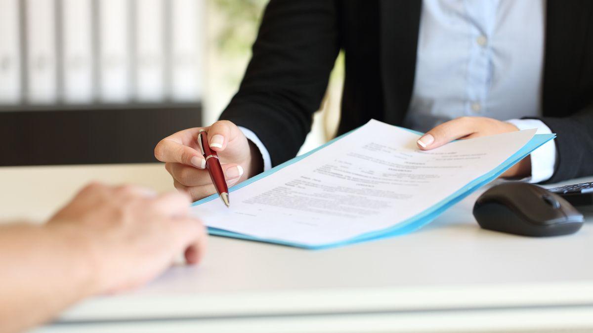 Tipos de garantías de los préstamos